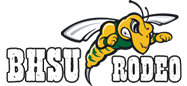 Black Hills State University Rodeo